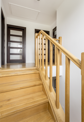 louth timber products